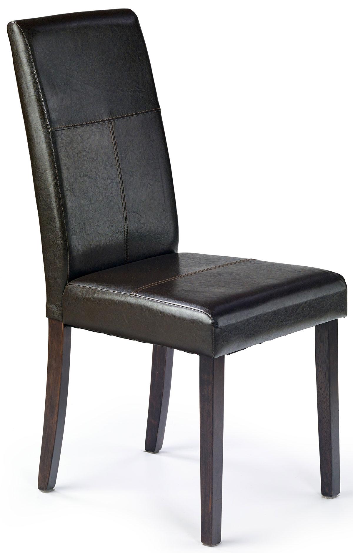 A może krzesło w kolorze wenge ?
