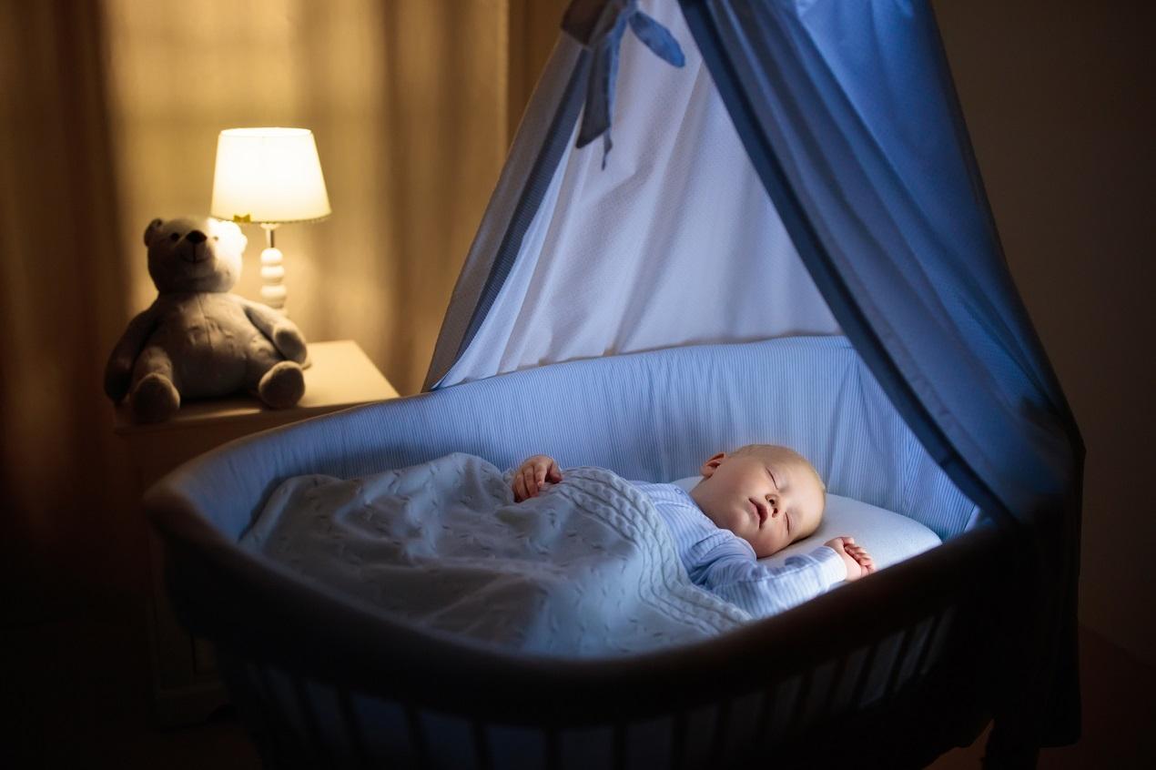 Tanie łóżka dla dzieci. Gdzie ich szukać?